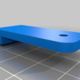 Download free 3D print files Laser Square Positioner, dancingchicken
