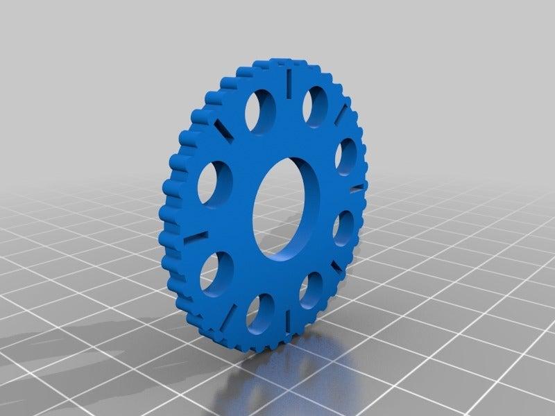 e2b69977ba9252fbf291fe9e1875af3d.png Download free STL file Laser focus wheel • Model to 3D print, dancingchicken