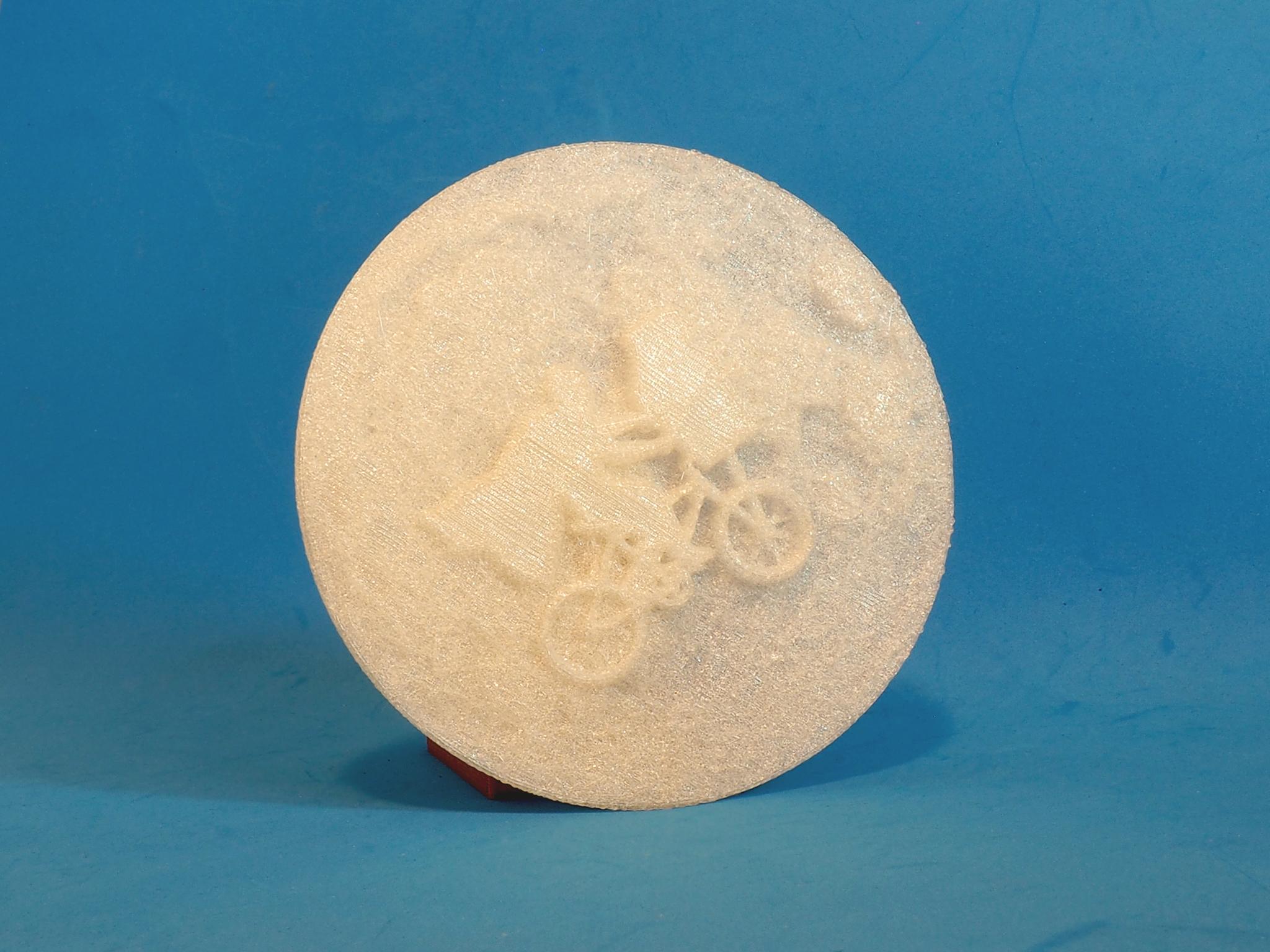 foto2.jpg Download free STL file E.T. across the moon litophane • 3D print template, dancingchicken