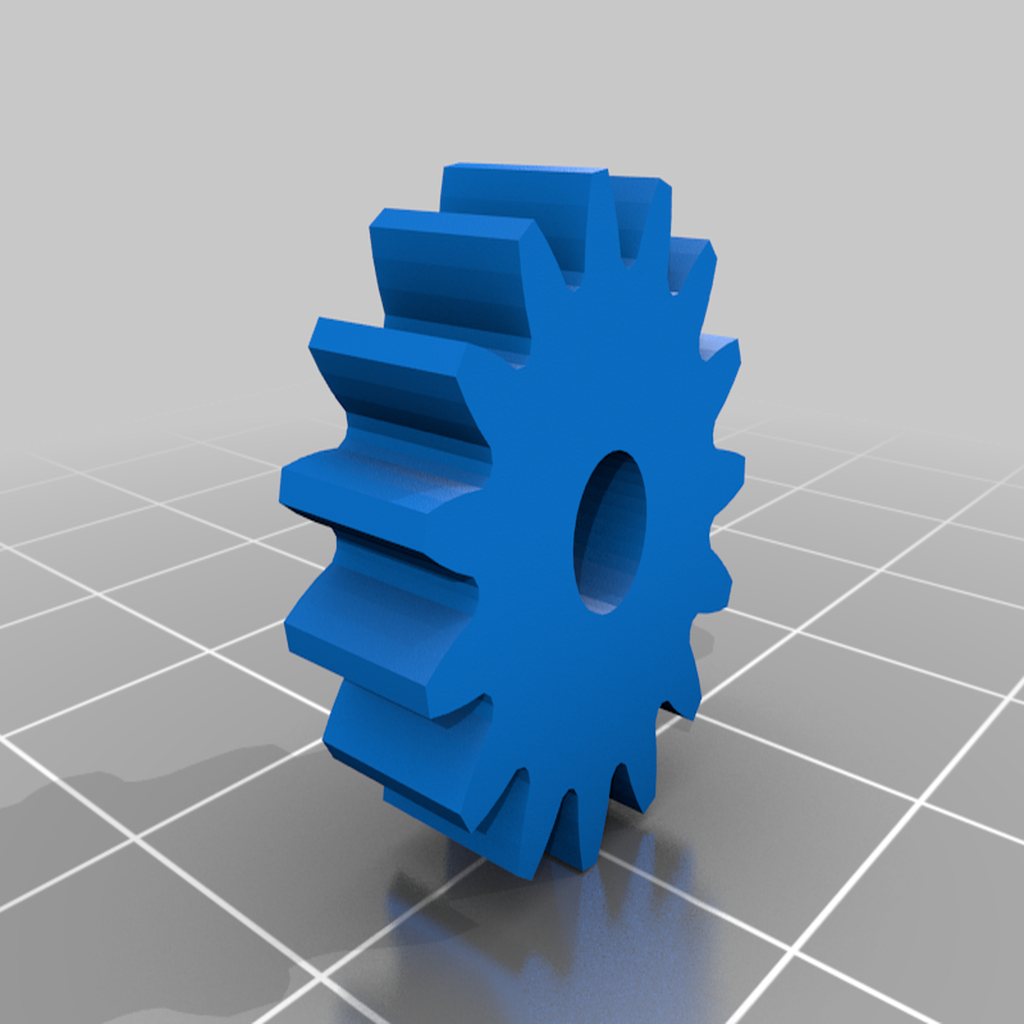 Part_3.png Download free STL file Laser quick release + Z axis fine adjustment • 3D print model, dancingchicken