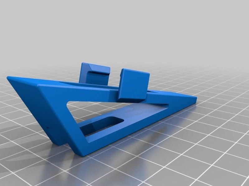 63ff64e090ef8b85ef4c27ef8dc9a1f5.png Télécharger fichier STL gratuit Support de clavier IMac empilable • Modèle pour imprimante 3D, dancingchicken