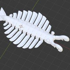 Impresiones 3D gratis anomalías de flexión, mtstksk