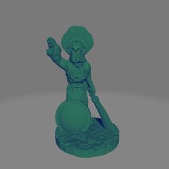 Amazon_Hoplite_Headhunter.png Download free STL file Support-Free Amazon Headhunter • 3D printer design, Ellie_Valkyrie