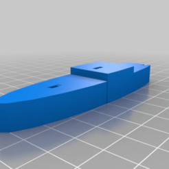Hull_Mystic_Replacement.png Download free STL file Replacement For The Mystic Ship in Pirates CSG • 3D print design, Ellie_Valkyrie
