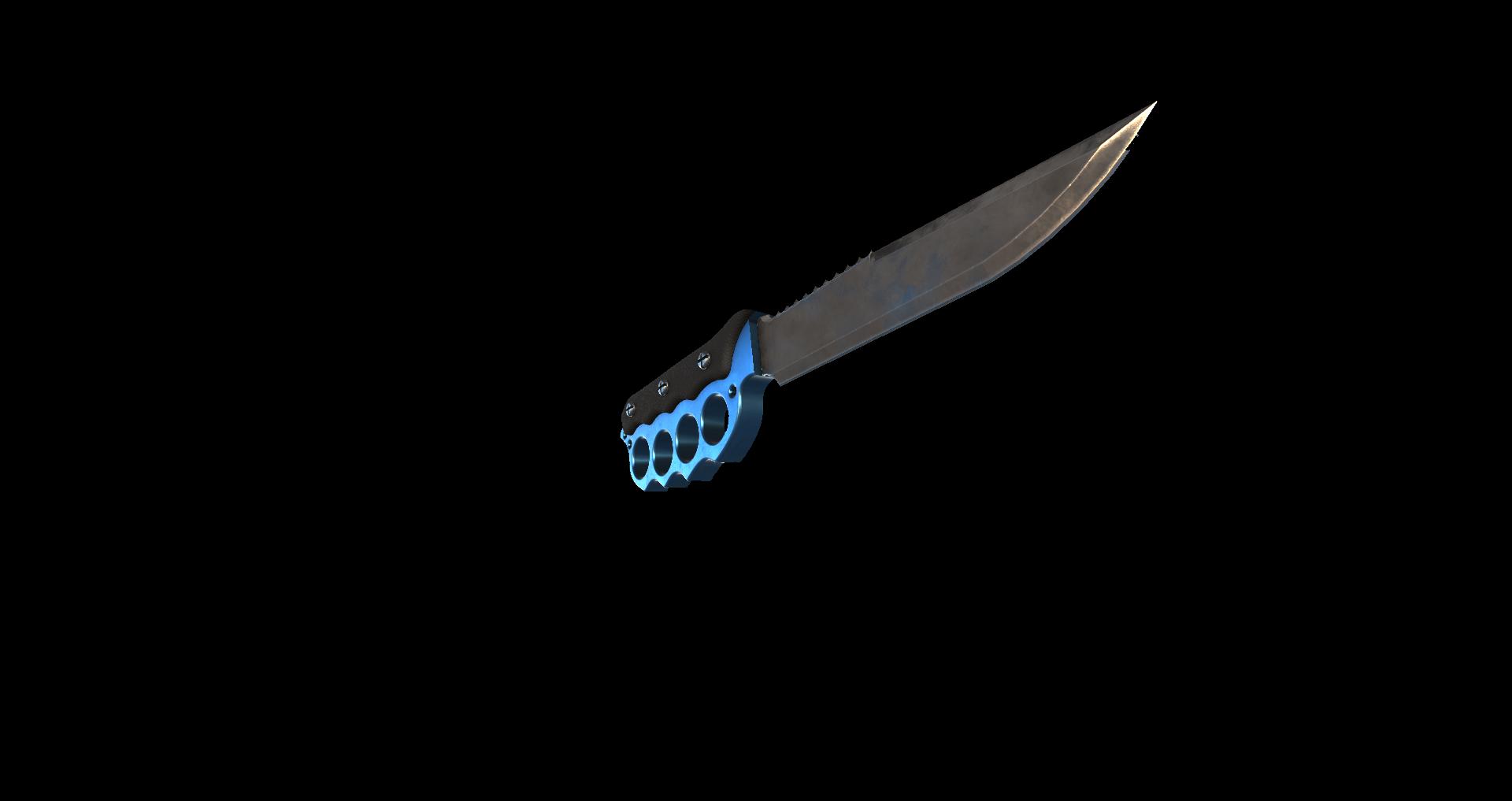 0000013.png Télécharger fichier STL gratuit couteau • Design imprimable en 3D, g4bbigo