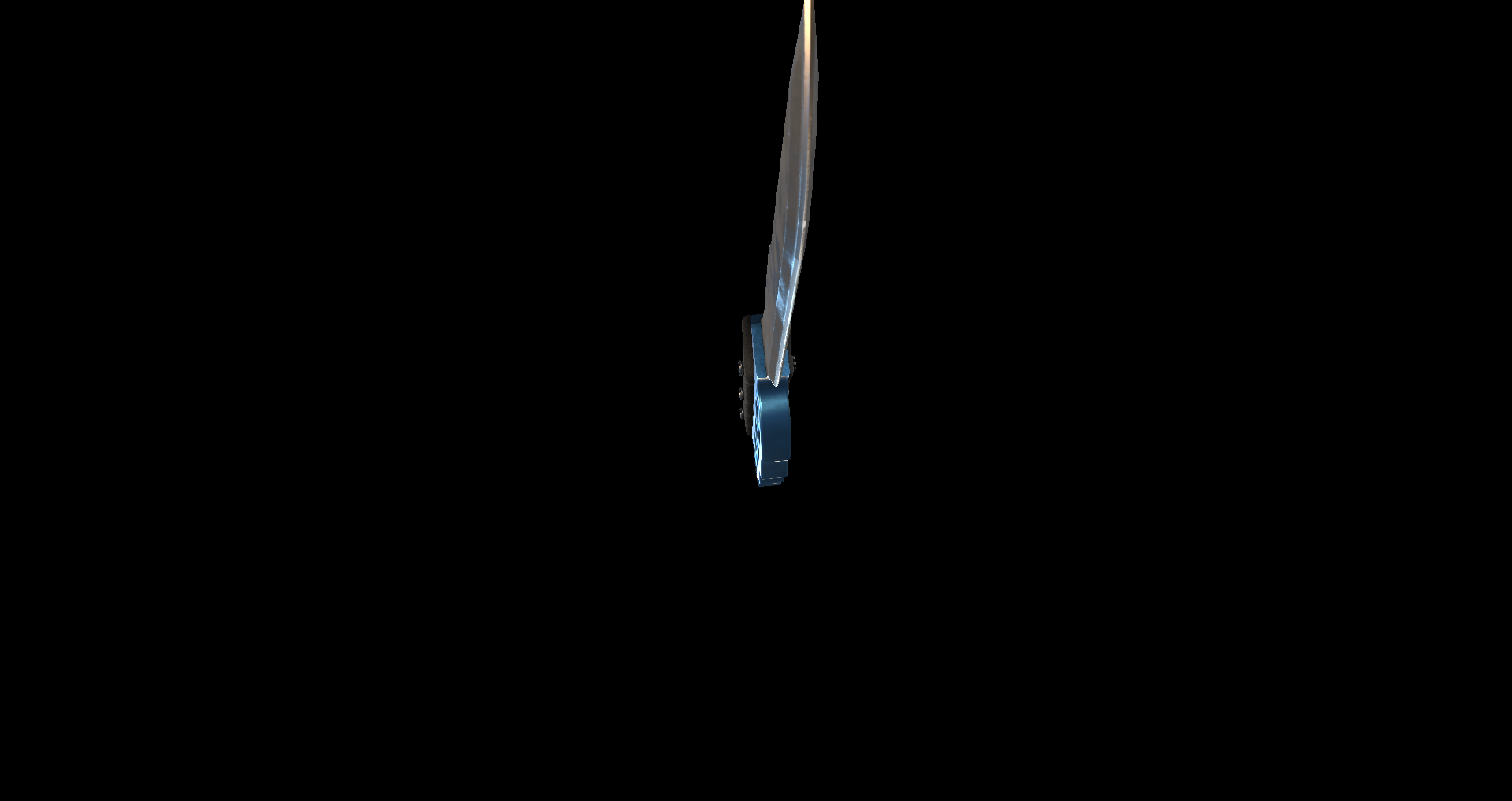 0000020.png Télécharger fichier STL gratuit couteau • Design imprimable en 3D, g4bbigo