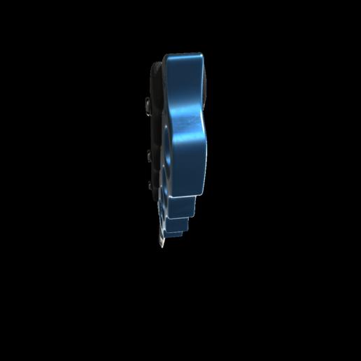 0000018.png Télécharger fichier STL gratuit couteau • Design imprimable en 3D, g4bbigo