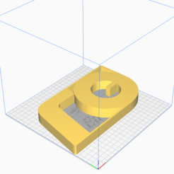 Descargar diseños 3D RO, veltureyt