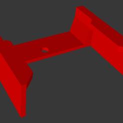 cardholder.png Télécharger fichier STL gratuit Lecteur de carte SD (micro) étendu • Plan imprimable en 3D, TheAussieGonz