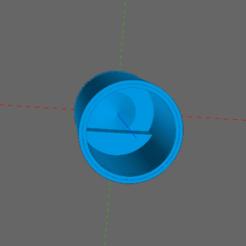 sprinkler.png Download STL file 6 mm Custom Arc Sprinkler Head • Design to 3D print, TheAussieGonz