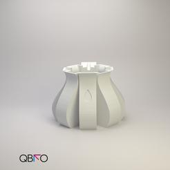 Productos cults (2).png Télécharger fichier STL Planteuse de gouttes • Design pour imprimante 3D, QBKO3D