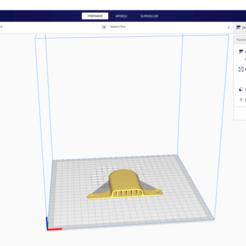 Impresiones 3D geeetech a los 10 años, mikachasseurdu14