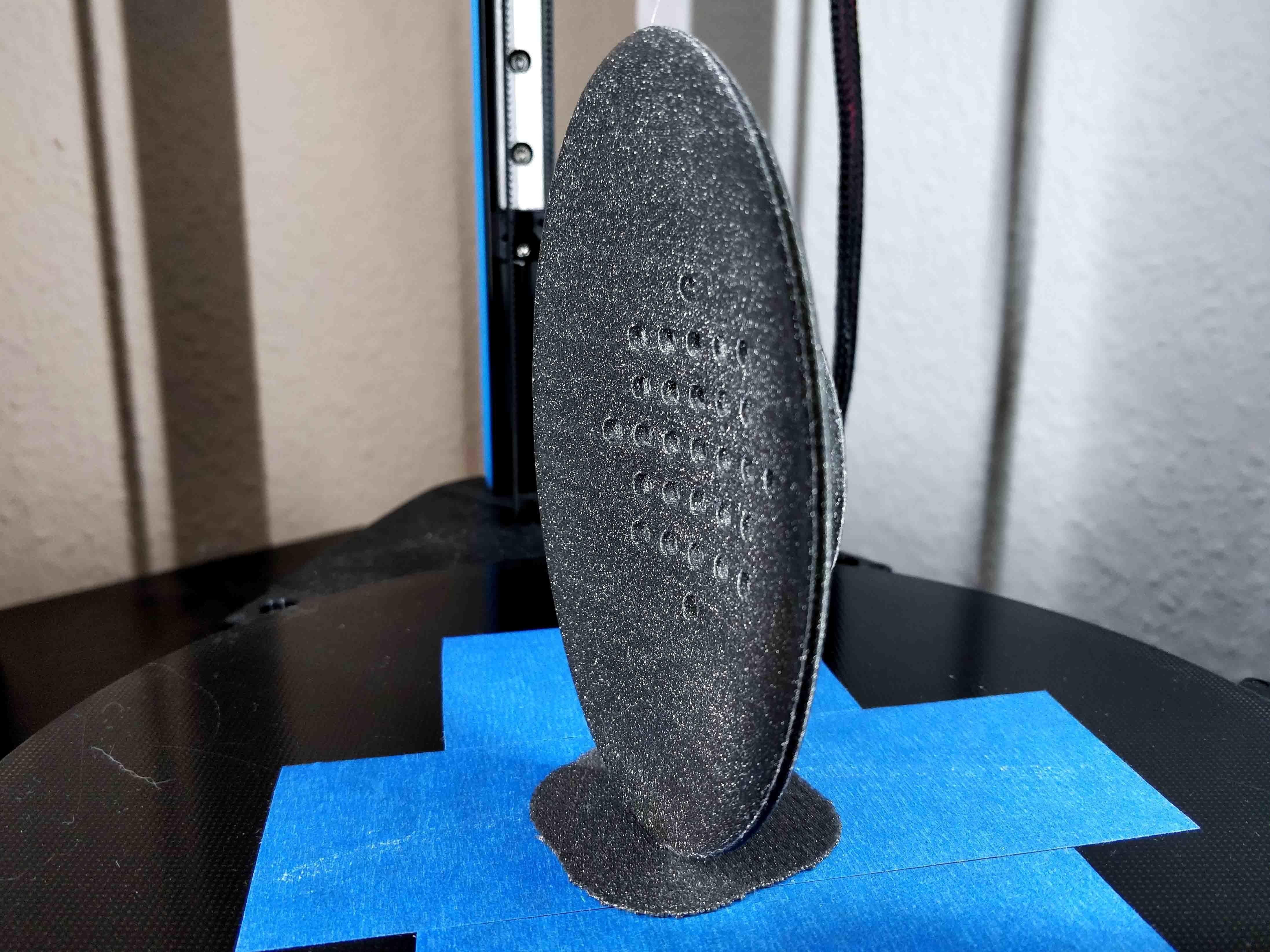 IMG_20190910_150414.jpg Télécharger fichier STL gratuit Porte-savon • Objet imprimable en 3D, VICLER