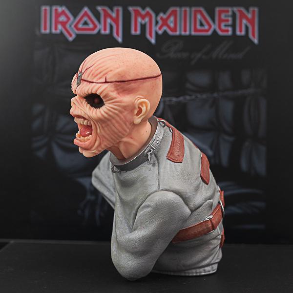 DSC02461.jpg Télécharger fichier STL Eddie - Piece of Mind [Iron Maiden] • Plan pour imprimante 3D, stonestef
