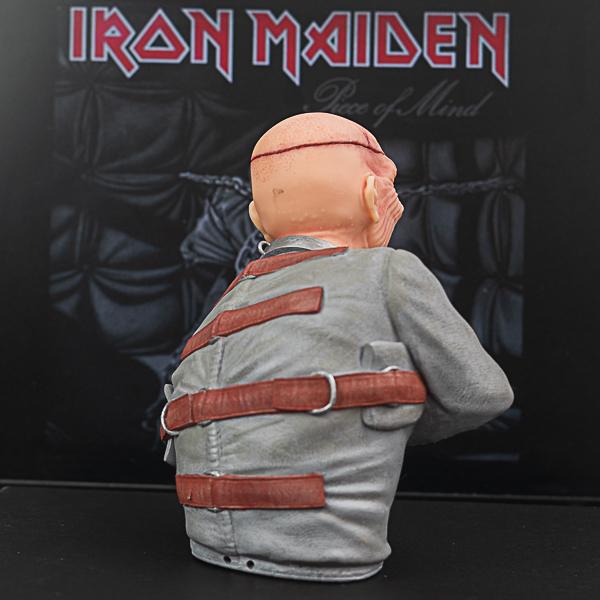 DSC02464.jpg Télécharger fichier STL Eddie - Piece of Mind [Iron Maiden] • Plan pour imprimante 3D, stonestef