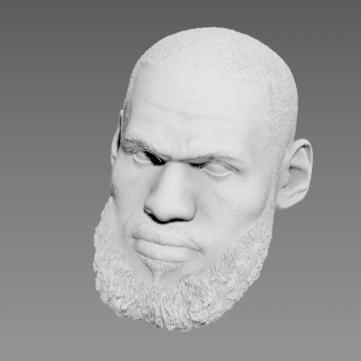 Télécharger fichier imprimante 3D gratuit NBA, 2556195760