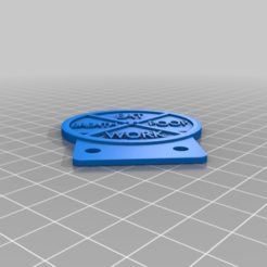 worktodo.png Download free STL file Work What To Do Meter • Template to 3D print, Dr4l3g