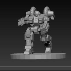 Captura.JPG Télécharger fichier STL cyclone robotique • Design à imprimer en 3D, josefaedda45