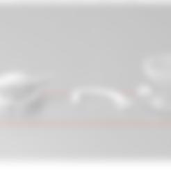 BABY YODA.stl Télécharger fichier STL Bébé Yoda ( Grogu ) • Objet imprimable en 3D, dealexphotography