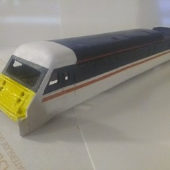 IMG_20200510_211738907.jpg Download STL file British Rail, Class 89 loco_ EAST COAST MAINLINE • 3D printing template, stefi300972