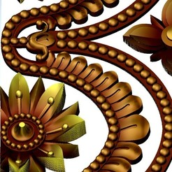 10.jpg Download STL file Temple art mandir sompura jain iskcon radhaswami • 3D printer design, prateekkhare21