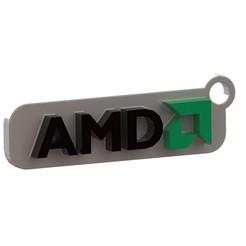 5464466.JPG Télécharger fichier STL AMD • Modèle imprimable en 3D, Lubal