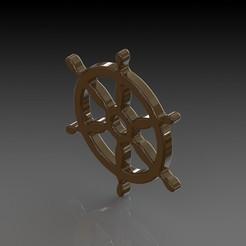 32.JPG Télécharger fichier STL Timon • Design à imprimer en 3D, Lubal