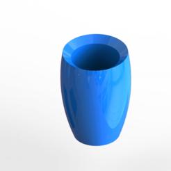 Sin título22.png Télécharger fichier STL PLANTER • Design imprimable en 3D, Lubal