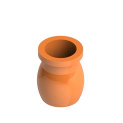 888.png Télécharger fichier STL Mon pote • Modèle imprimable en 3D, Lubal