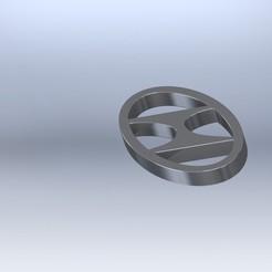 3.JPG Télécharger fichier STL Hyundai • Modèle imprimable en 3D, Lubal