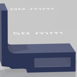 Descargar modelos 3D actuador de ventanas, boj