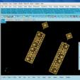 Download 3D printing models Long Earing, rimpapramanik82