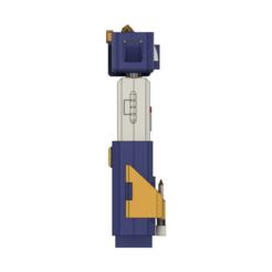 Vultus 5 Frigate v11 1.png Télécharger fichier STL Frégate Vultus 5 • Objet pour imprimante 3D, alessandrobraggion2008