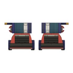 Vultus 5 Lander v21 1.png Télécharger fichier STL Vultus 5 Lander • Objet imprimable en 3D, alessandrobraggion2008