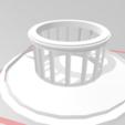 Download free 3D printer designs Roundabout Guadalajara Jalisco, RaZzoRr_TECH