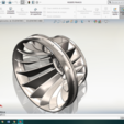 Download free 3D printing designs Rodete Francis., lianmisael1996