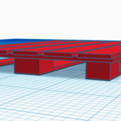 Screenshot_5.png Download free STL file mini-pallet • 3D printer object, KrAkEn