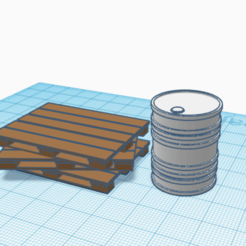 Screenshot_6.png Download free STL file drum • 3D print model, KrAkEn