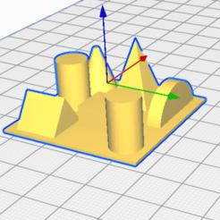 Screenshot_8.png Télécharger fichier STL gratuit mettre votre imprimante en ordre • Design imprimable en 3D, KrAkEn