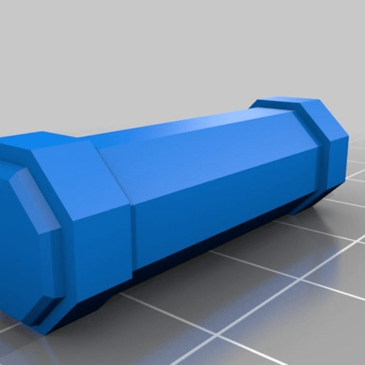 24b451d3fcd56636c1f9a229c46c0665.png Télécharger fichier STL gratuit Véhicule utilitaire à fourmis à plat pour la fabrication de wargames ou de mdel de science-fiction de 28 mm • Modèle pour imprimante 3D, redstarkits