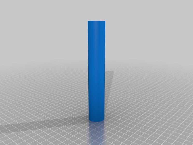 431e749eb399a7c05d8ab27cfde32111.png Télécharger fichier STL gratuit Sci-fi Réseau de tuyaux modulaire pour les paysages de wargaming • Objet à imprimer en 3D, redstarkits
