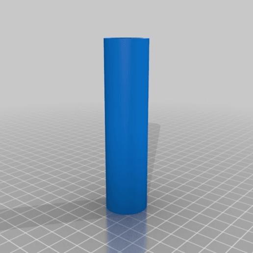 a095df9e82d660dad0dce30a675c0cb2.png Télécharger fichier STL gratuit Sci-fi Réseau de tuyaux modulaire pour les paysages de wargaming • Objet à imprimer en 3D, redstarkits