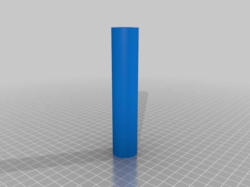 17747d1529daa6e4312b6848779d9210.png Télécharger fichier STL gratuit Sci-fi Réseau de tuyaux modulaire pour les paysages de wargaming • Objet à imprimer en 3D, redstarkits
