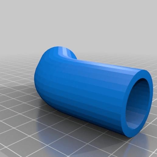 60f2bd9240cb0245385a424e7010454c.png Télécharger fichier STL gratuit Sci-fi Réseau de tuyaux modulaire pour les paysages de wargaming • Objet à imprimer en 3D, redstarkits