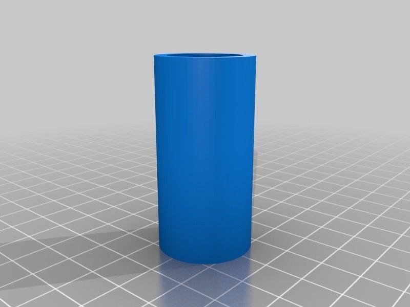 816dedfd68de59f29f88934a18e92aa1.png Télécharger fichier STL gratuit Sci-fi Réseau de tuyaux modulaire pour les paysages de wargaming • Objet à imprimer en 3D, redstarkits