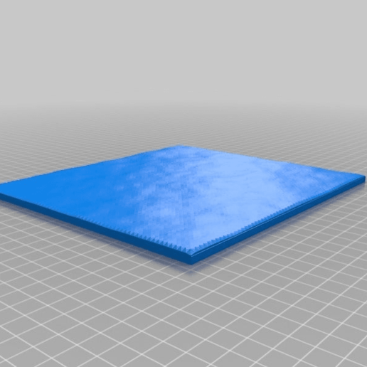 b2fcfc7391b6aaa7be837d019bc5937b.png Download free STL file Base for Ant Walker Scifi gaming 28mm • 3D printable design, redstarkits