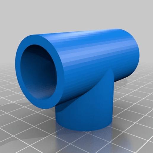 411e41dfe15fb5583a6d3ca482a43c75.png Télécharger fichier STL gratuit Sci-fi Réseau de tuyaux modulaire pour les paysages de wargaming • Objet à imprimer en 3D, redstarkits