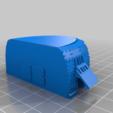 dd9b642564e5699a22f360c5cede4a11.png Télécharger fichier STL gratuit Ork Great Gargant 6mm Epic Scale Proxy model • Objet à imprimer en 3D, redstarkits