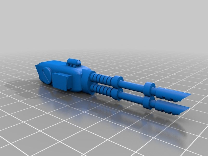 9815bdaa09f9ffec0eda08a51df77069.png Download free STL file Anti-aircraft tower for 28mm wargames, Warhammer, Star wars, Gas lands ect • 3D print model, redstarkits
