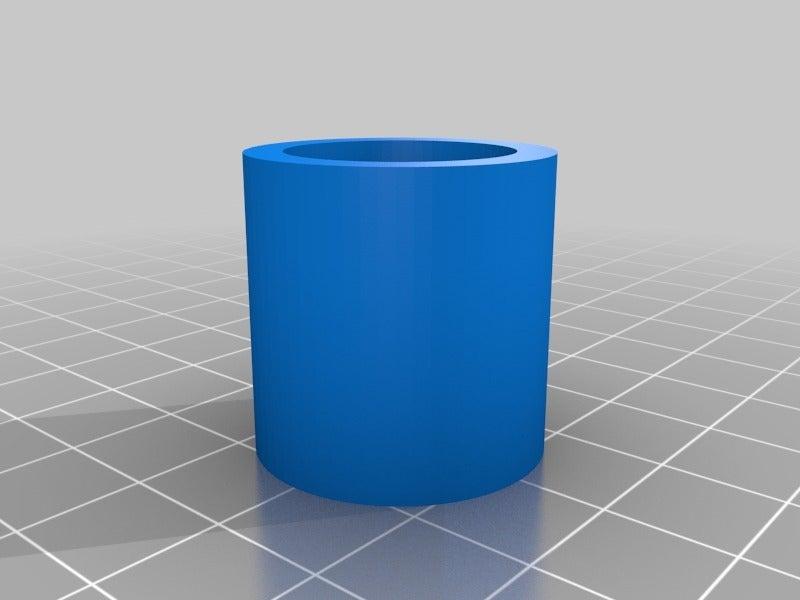 71a766767b2da58d6297cadeca007912.png Télécharger fichier STL gratuit Sci-fi Réseau de tuyaux modulaire pour les paysages de wargaming • Objet à imprimer en 3D, redstarkits